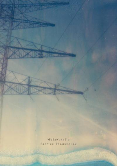 Melancholia | Éditions Le Mulet